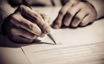 7 Tips for Agreement With Career Challenges