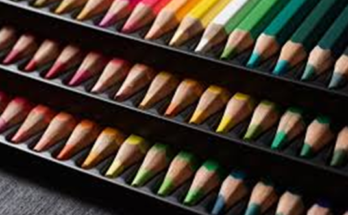 Top 04 Secret Reasons to Colorful Pencil Boxes
