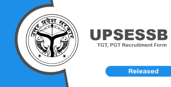 UPSESSB Recruitment Jobs 2021