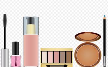 How long does permanent makeup last