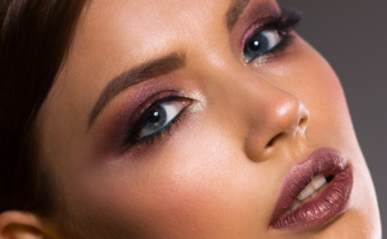 Frequently Asked Questions About Permanent Makeup